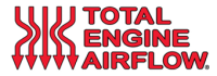 Greg at Total engine Airflow for CNC heads and a set of rocker arms